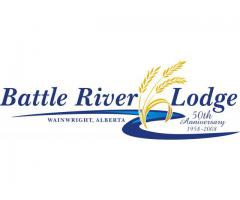 Battle River Lodge