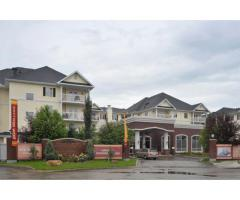 Lifestyle Options - Riverbend