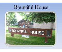 Bountiful House